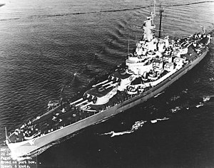 USS Massachusetts BB-59.jpg