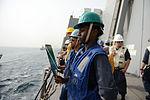 USS Mesa Verde (LPD 19) 140806-N-BD629-042 (14912732075).jpg