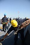 USS Mesa Verde (LPD 19) 140909-N-BD629-045 (15090319537).jpg