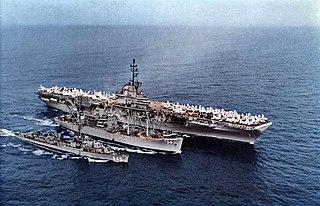 USS <i>Pictor</i> (AF-54)