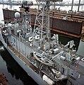 USS Rentz Detail 02 amidships fore.jpg