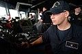 USS Rodney M. Davis operations 140831-N-TW634-039.jpg