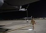 US Air Strikes in Syria 140923-F-FT438-002.jpg