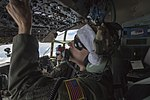 US Airmen deliver supplies to Republic of Palau 151211-F-PM645-159.jpg