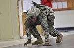US Army Alaska's Best Warrior competition 150429-F-LX370-244.jpg