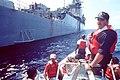 US Coast Guard LEDET 1 Operation Able Vigil.jpg
