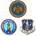 US NG logos.jpg