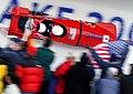 US Navy 020216-N-3995K-002 2002 Olympics - U.S. Bobsled Team.jpg