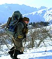 US Navy 070226-N-6552M-322 U.S. Navy SEAL trainees participate in a long-range navigation exercise high in the mountains of Alaska.jpg