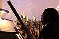 US Navy 081018-N-0773H-085 Chief Musician Tia F. Wortham plays bassoon.jpg