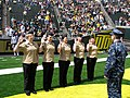 US Navy 110430-N-0246M-051 Lt. Cmdr. William Peffley administers the oath of enlistment.jpg