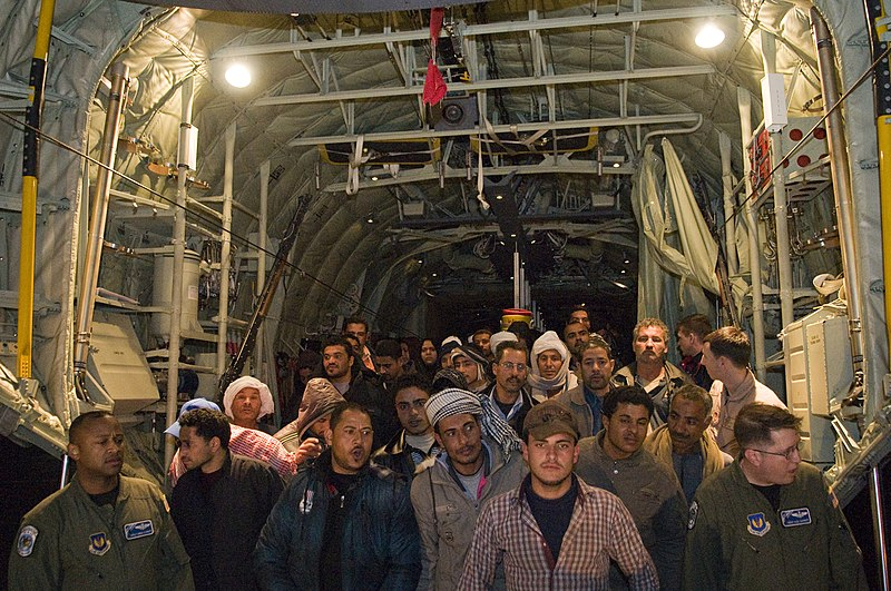US forces transport displaced Egyptians from Tunisia-01-dvids.jpg