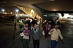 US forces transport displaced Egyptians from Tunisia DVIDS375516.jpg