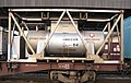 UT06C-5014----(No2) 【NRS日本陸運産業(日産化学工業)】Containers of Japan Rail.jpg