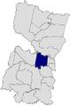 Ubicación geográfica de Minga Guazú.PNG
