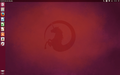Ubuntu 14.10 español.png