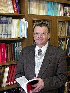 UdvariIstvan2003.jpg