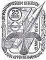 Uetersen Luftwaffenmuseum 02.jpg