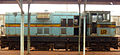 Uganda railways assessment 2010-12.jpg