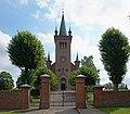 Ugerløse-Kirke (01).jpg