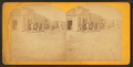 Uintah (Uinta), from Robert N. Dennis collection of stereoscopic views.png