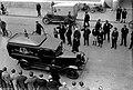 Uitvaart kardinaal Van Rossum, Maastricht 1932 (4).jpg