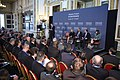 Ukraine Forum on Asset Recovery (14062045995).jpg