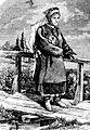 Ukrainka 1859.jpg