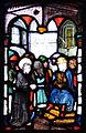 Ulm Münster Bessererkapelle Chorfenster 12-4 detail03a.jpg