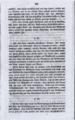 Ulmische Zustände 27.png