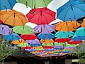 Umbrellas in Antea bottom.jpg