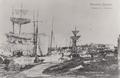 Umeå stadsarkiv-1903-Holmsund-04.png