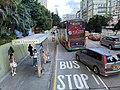 Un Chau Estate bus stop 07-09-2021.jpg