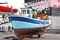 Un chalutier de pêche côtière (41).JPG