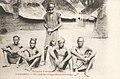 Un chef de village (Haut-Dahomey).jpg