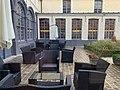Un salon de l'hôtel de l'Hospice Gantois (octobre 2020).jpg