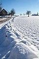 Under The Snow (31631236275).jpg