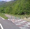 Une voie de détresse de la E7 en vallée d'Aspe, vue 2.jpg