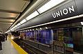 UnionTTCStation.jpg