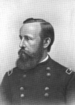 Union Army General Edward Harland.png
