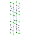 Unit cell of Hg2F2.png
