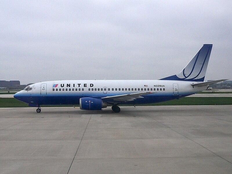 File:United Airlines.jpg
