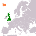 United Kingdom Iceland Locator.png