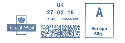 United Kingdom stamp type J1point2 UK.jpg