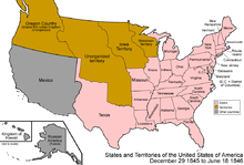 United States 1845-12-1846-06.png
