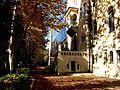 Units sede di Gorizia.jpg