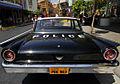 Universal Studios Singapore. Follow that car... (5036172449).jpg