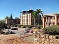 Université d'Antananarivo.jpg