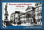 University-of-Bucharest-Statue-of-Ion-Rădulescu-1802-1872.jpg