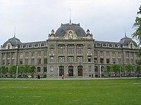 University of Bern.JPG